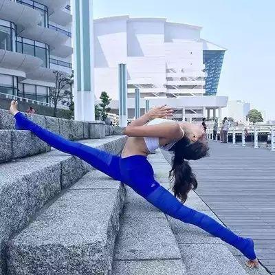 E' il Tempo dello Yoga, Sempre!